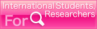 For InternationalStudents,Researchers